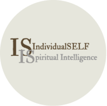 IndividualSELF Services | UNIVERSAL Creation Principles of Life UCPOL Knowledge Center